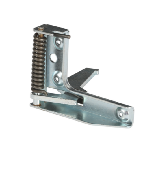 Bosch oven Door Hinge Right Hbe645ugb/01, Hbe645ugb/02, Hbe645ugb/03, Hbe645ugb/04, Hbe645ugb/05,