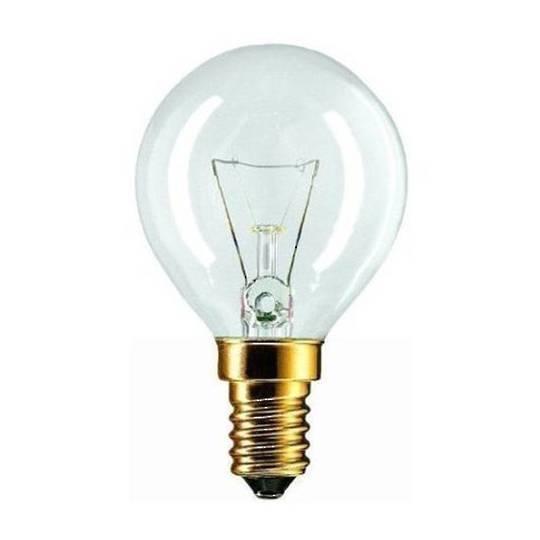 Bosch Oven Lamp HBA63S451A35, HBA73B550B , 300'C, HBA541550A, HBG76S650A, HBA13B250A, ** 40 Watt**