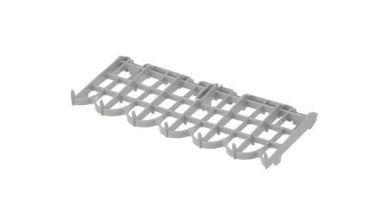 Bosch Dishwasher upper basket Glass rack SGV69T15AU/18,