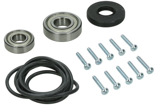 BOSCH WASHING MACHINE Bearing Kit wae20260au,
