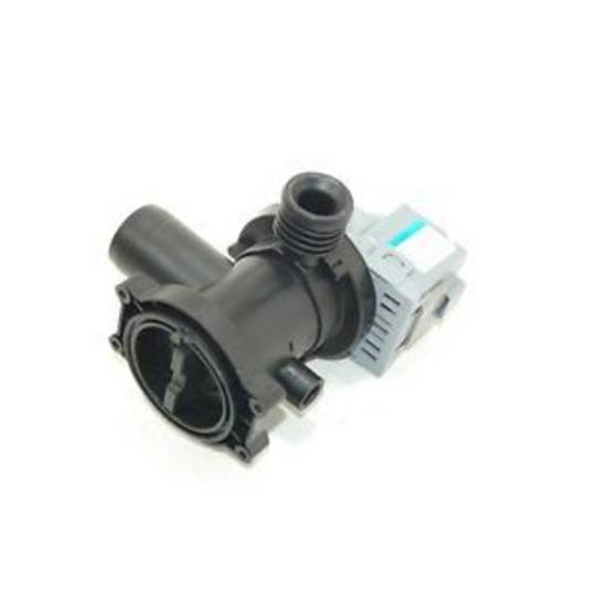 FISHER  PAYKEL and Haier WASHING MACHINE DRAIN Pump HWM80-1403D, hwm70-1203d,