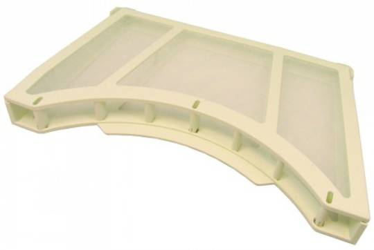 BOSCH TUMBLE DRYER FLUFF FILTER Fits Models WTA2000au,