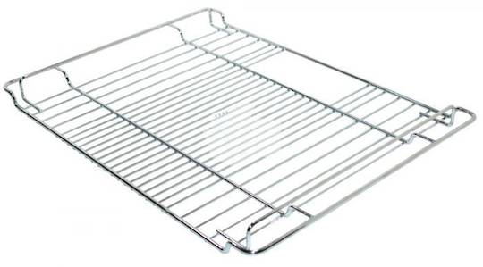 Bosch Oven Rack Grill Pan Wire Grid HBN9750GB/01