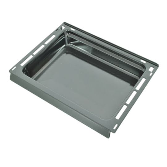 Electrolux westinghouse  Oven tray shelf,