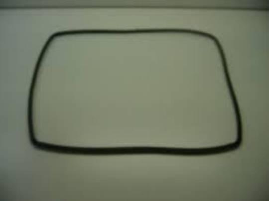 Omega OVEN door GASKET OF5060WA, OF6060WA, OF6060Wz