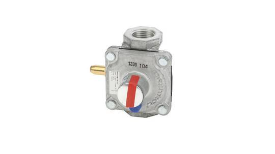 Bosch Oven and Cooktop Regulator,