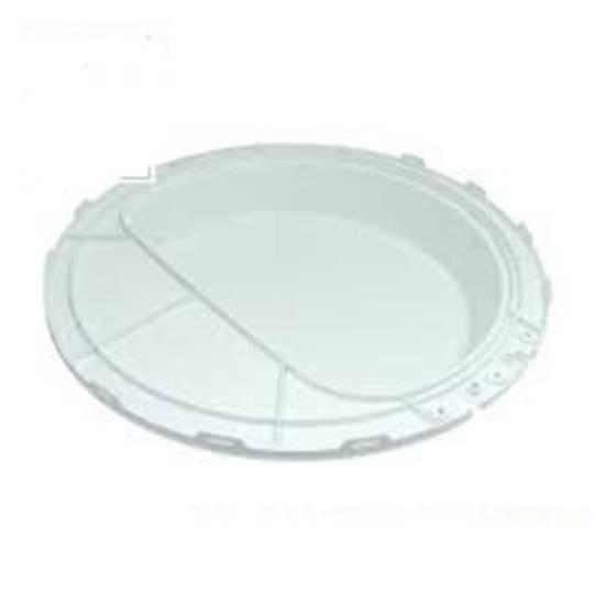 Bosch Tumble Dryer inner frame or window WTV74100au, wte84101au,