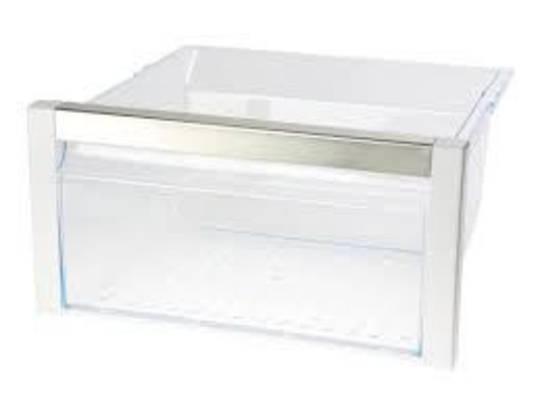 Bosch fridge veggie bin middle Kan58A50, Kan58a40, KAN58A70AU/01, KAN58A70AU/02, KAN58A70AU/03, KAN58A70AU/04, KAN58A70AU/05, K