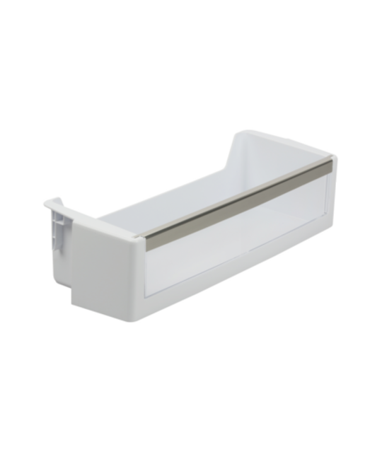 Bosch fridge door bottle shelf KAN58A40AU/06, KAN58A40AU/07,  KAN58A40AU/08