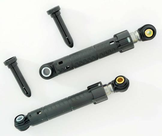 Bosch Washing Machine Shock Absorber or damper WAE24460AU, WAE20262AU, wfl2000au, WAE24271AU,