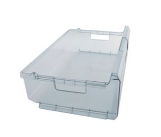 Bosch Freezer Middle draw KGU44120IE, *471074