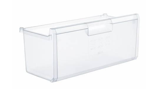Bosch Freezer Bottom draw KGU44120IE, *355010 *1196