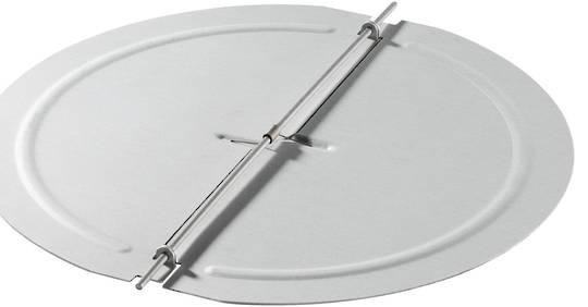 Bosch Rangehood Flap 150mm,