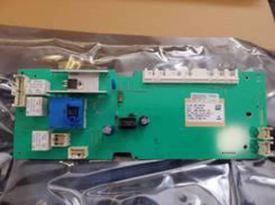 Bosch Washing Machine PCB Moudle  WFL2400AU, WFL1880AU, WFL2000AU, serirs
