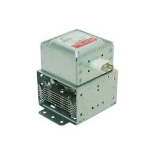 Bosch Microwave Magnetron hbc86q650a,