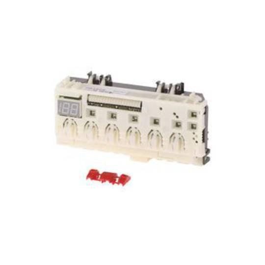 Bosch Dishwasher Power module pcb SGS4352AU,  *9649