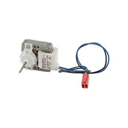 Bosch freezer side Fan Motor KSU405916W,