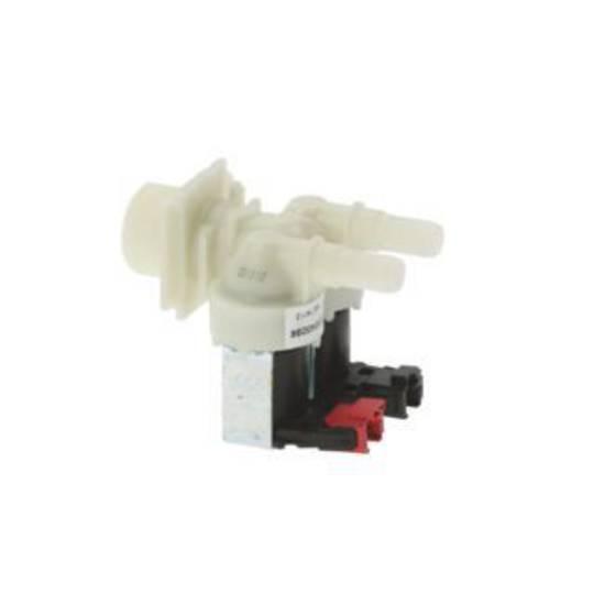 Bosch machine inlet valve WBB24750AU/02,