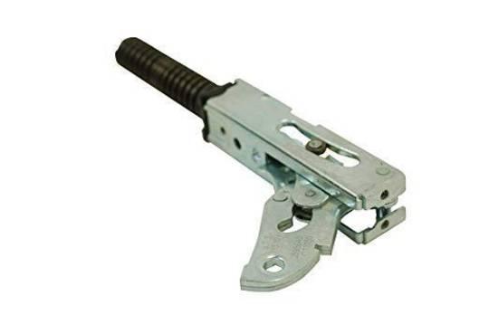 Bosch Oven Door Hinge HGV74W355A, HBA13B253A/45,