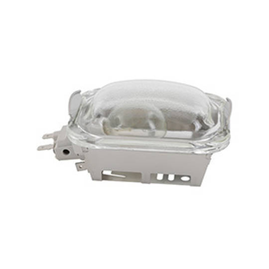 Bosch Oven Light complete Assy,