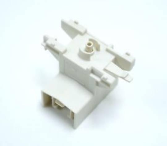 Bosch Dishwasher  On off Switch sms68M02, SMS50E02, SMU50E15AU,