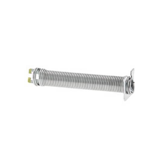 Bosch Dishwasher Door Spring sms50e32au,