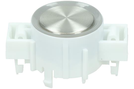 Bosch Gaggenau Simonise Oven Push Knob HBC84K553A,