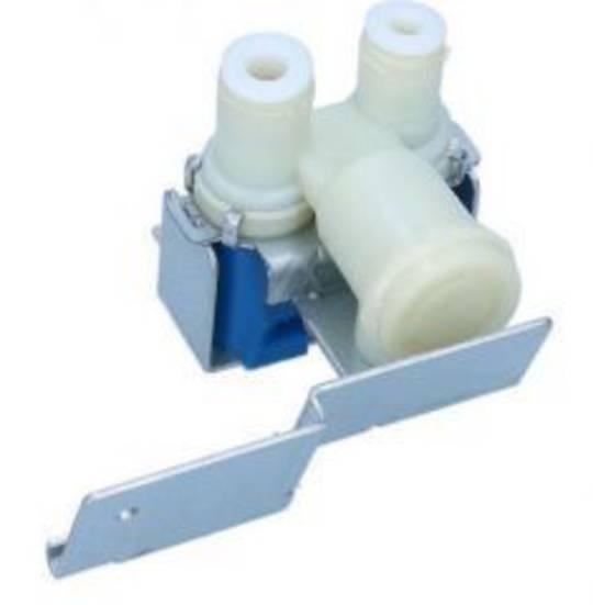 Bosch Fridge Inlet Valve Water KAD62V70AU/05 ,