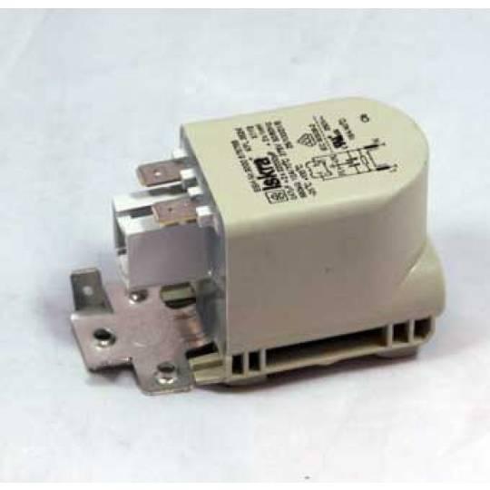 Bosch APPLIANCE Capacitor Anti Noise  KAD62V70AU/03, KAD62V70AU,