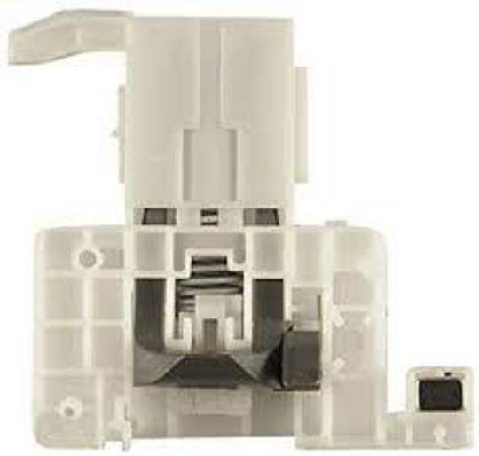 Bosch Dishwasher Door Switch Lock SMU50E65AU,