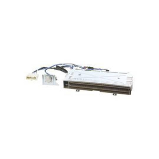 Bosch Cloth Dryer Element Heater WTV74100AU/08, WTV74100AU/09,