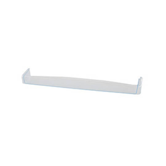 Bosch fridge Door shelf KDN49X70AU, kdn36x73AU, KGN53X70AU, upper shelf