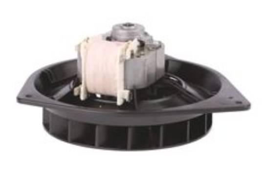 Bosch oven Cooling Fan HBN731551A/01,