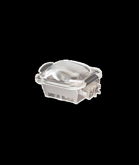 Bosch Oven Lamp Assy HBA63S451A35, HBA73B550B/03,