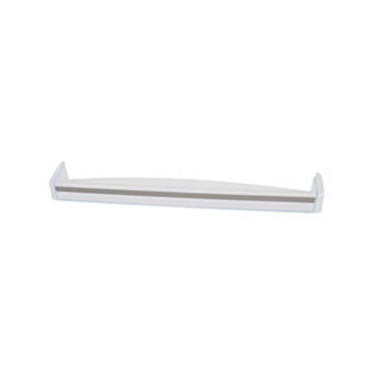 Bosch fridge Door shelf UPPER KDN49X70AU, kdn36x73AU, KGN53X70AU, kgn53x00au,