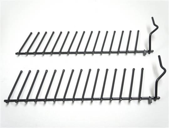 Bosch Dishwasher lower or bottom Rack dish holder rear left side SBI69m15, SMU50E35, SMU68M05, SMU68M05, SMS50E52, SMU50E05, SM