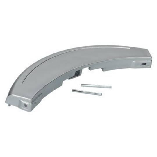 Bosch Washing Machine Door Handle wfl2080au,