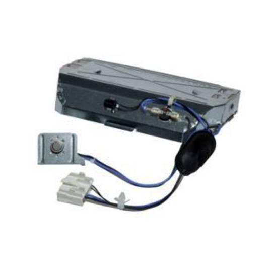 Bosch Cloth Dryer Element Heater WTV74100AU/12,
