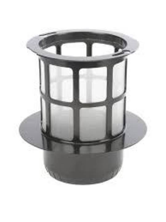 Bosch Vacuum Cleaner Dust Filter BGS5SL66AU, BGS5225AU-BGS5225AU / 01, BGS5225AU-BGS5225AU / 02,