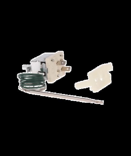 Bosch Oven Thermostat HBA23B151A/02, HBA23B151A/01, HBA23B151A/03, HBA23B151A/04, HBA23B151A/70