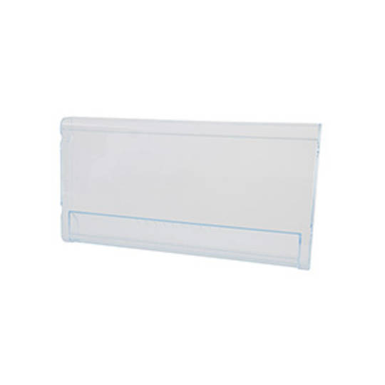BOSCH freezer bin cover low and top draw KGN34VB20G,