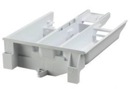 Bosch Washing Machine Dispenser WAS32440AU,
