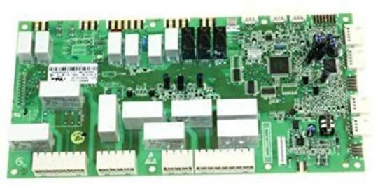 Bosch Gaggenau Oven Pcb BO271110, *63493