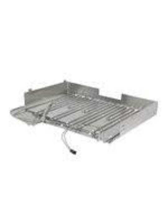 Bosch fridge freezer Defrost Element Heater KDN49x00au, KDN45X40AU,