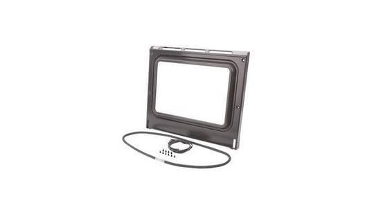 Bosch Oven Door Inner door HBA63B450A/04,