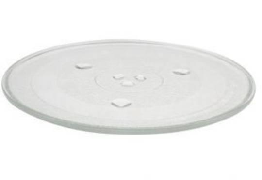 Bosch Microwave Glass PlateHMT84G654A/07 , 315mm