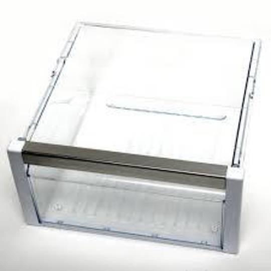 Bosch fridge veggie bin top Kan58A50, Kan58a40, KAN58A70AU/01, KAN58A70AU/02, KAN58A70AU/03, KAN58A70AU/04, KAN58A70AU/05, KA