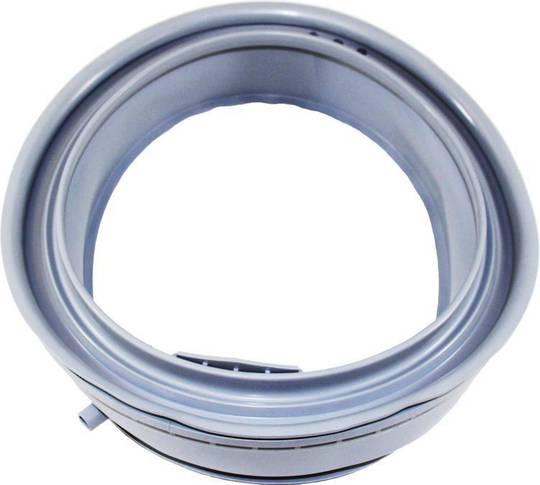 Bosch washing machine boot gasket Door Seal wan22120AU/01,WAN22120AU/01 WAN22120AU/02 WAN22120AU/03 WAN22120AU/04 WAN22120AU/05