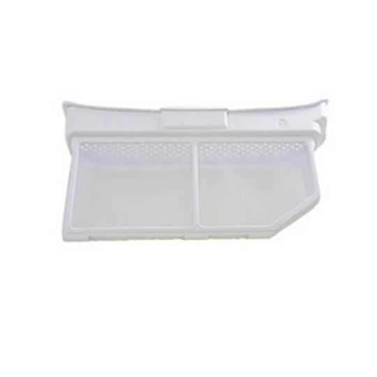 Bosch Dryer ESerie 6 Condenser Dryer Fluff Filter WTG86400AU/02 WTG86400AU/03, wt46g400au,