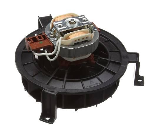 Bosch Oven Cooling fan motor assy HGV74W355A,